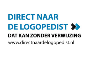 directnaardelogopedist